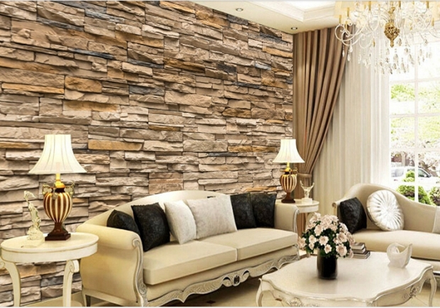 Customize-size-3d-three-dimensional-personality-living-room-wallpaper-TV-backdrop-Continental-wallpaper-faux-brick-wallpaper.jpg